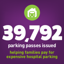 16081_Infographics_parking_passes