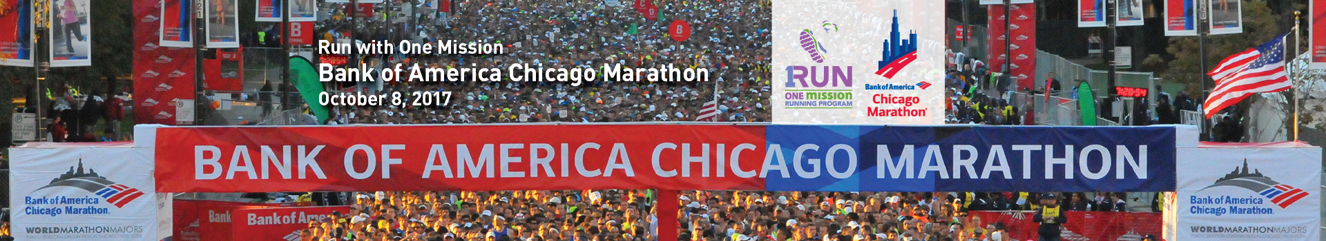 chicago_marathon_17b